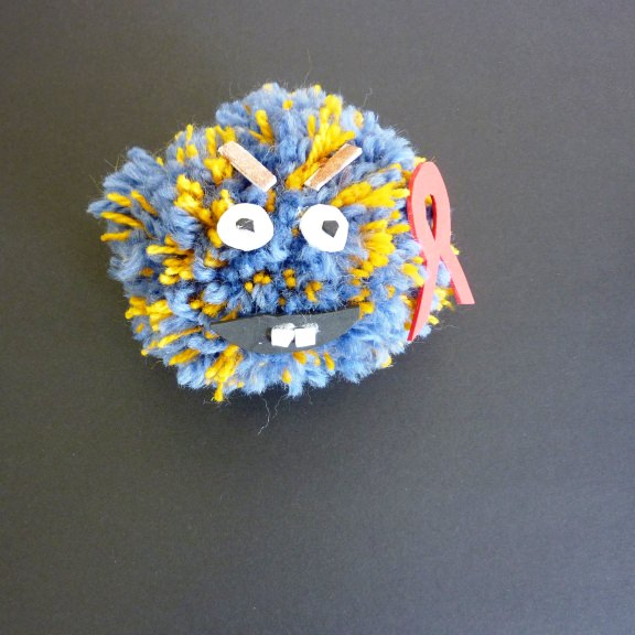 HI-Virus (HIV)